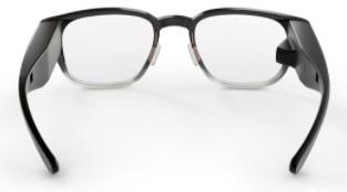 AR眼镜光学主流解析:光波导技术方案及加工工艺  第26张