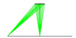 AR眼镜光学主流解析:光波导技术方案及加工工艺  第27张