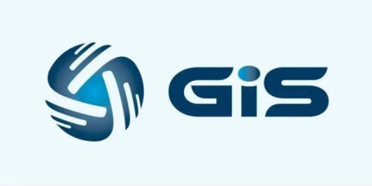 受益于苹果MiniLED新品,GIS-KY Q4业绩可期