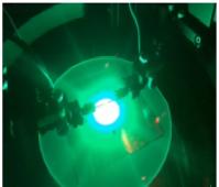 20位重量级嘉宾带你一起预判Micro LED显示的下一个五年  第20张