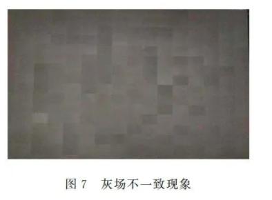 MicroLED显示的发展现状与技术挑战  第7张